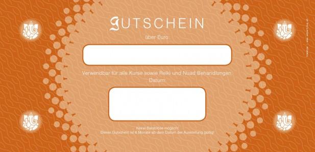 nalanda_gutschein_back_1775x862